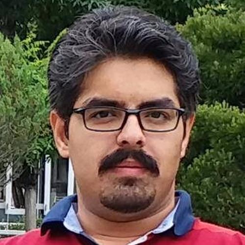 دکتر محمد حجیپور