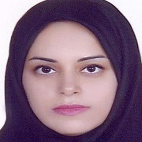 دکتر سمیرا پور