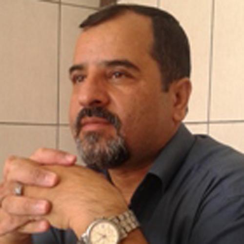 دکتر محمدرضا آقاابراهیمی