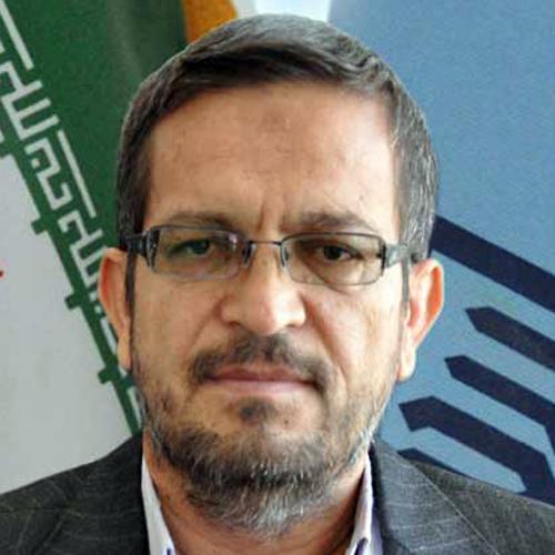 دکتر محمدرضا میری