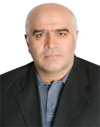 دکتر محمدرضا سعیدافخم شعراء