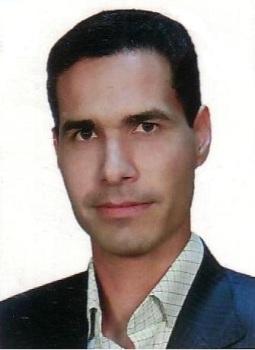 دکتر محسن خطیبی نیا