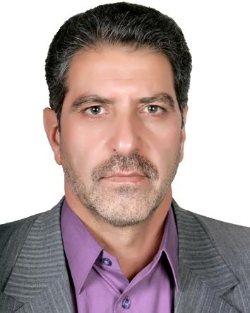 دکتر غلامرضا زمانی