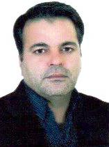 دکتر محمد حسین صیادی اناری