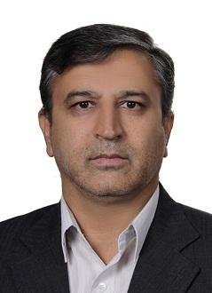 دکتر حسن فرسی