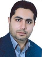 دکتر سیدمرتضی موسوی