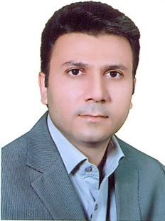 دکتر حسین بارانی