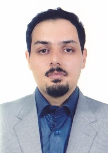 دکتر محمد مسینایی
