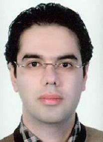 دکتر محمود حاجیانی