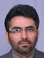 دکتر محمد حسن مجیدی