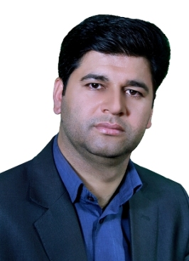دکتر احمد آریافر