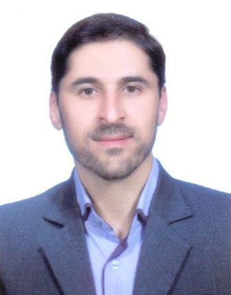 دکتر سیدجواد حسینی واشان
