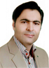 دکتر عباس خاشعی سیوکی