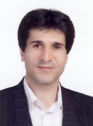 دکتر محمدحسن سیاری زهان