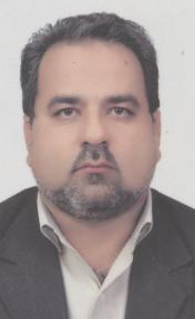دکتر حسین فرزانه پور
