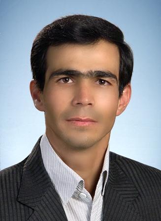 دکتر علی زارعی