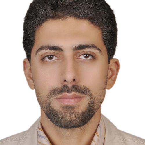 دکتر سید محمد رضا خلیل نژاد