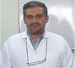 دکتر احمد امیر آبادی زاده