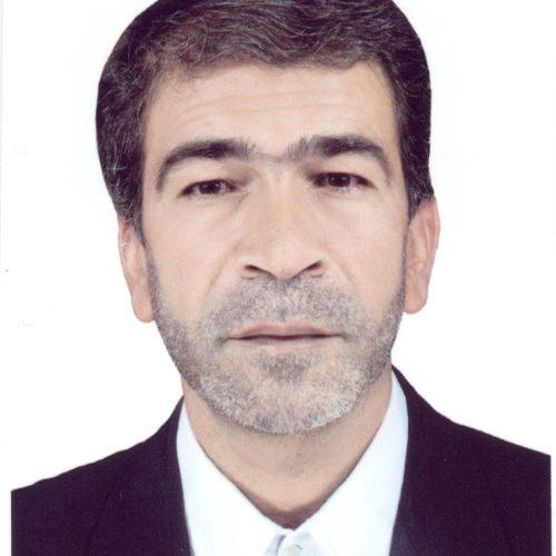 دکتر محمد بهنام فر
