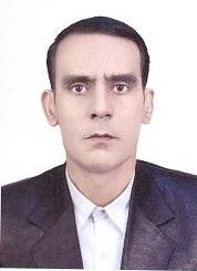 دکتر حاجی محمد محمدی نژاد