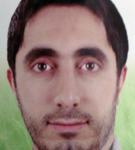 دکتر سیدمحمد رضوی