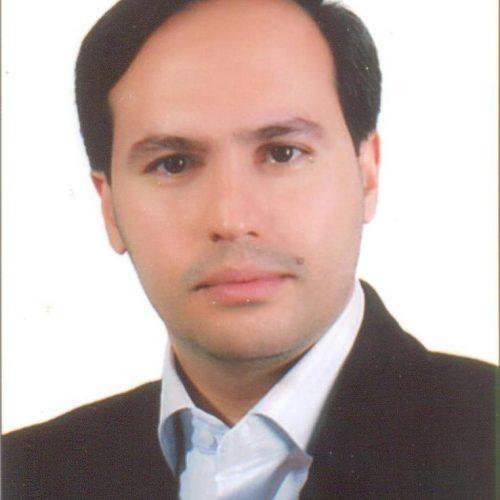 دکتر سید محمدحسین سیدکاشی
