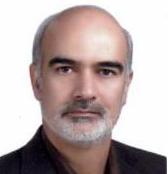 دکتر محسن خورشیدزاده