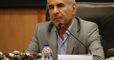 تصویب سند راهبردی دانشگاه بیرجند در هیأت امنای دانشگاه های خراسان جنوبی